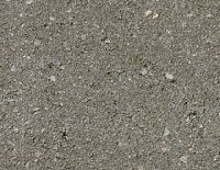 "Тротуарная плитка ""Арена"" гладкая, цвет: серый"