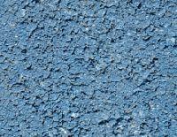 """Тротуарная плитка """"Классико"""" гранитная фактура, цвет: синий, толщина 6 см"""