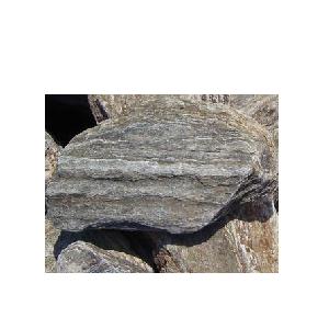 Камень для дорожек Старая Англия галтованный 1,5-2,5 см