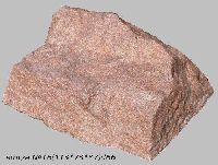 Валун №16 (113Х73Х37) d-66