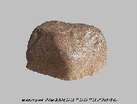 Валун №19 (53х55х37) d-46