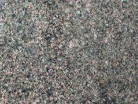Васильевский гранит плита (300х600х30 мм)