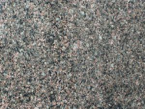 Васильевский гранит плита (300х600х20 мм)