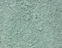 """Тротуарная плитка """"Урико"""" гранитная фактура, цвет: зеленый"""