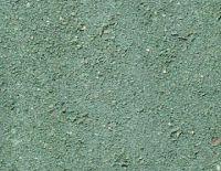 """Тротуарная плитка """"Арена"""" гладкая, цвет: зеленый"""